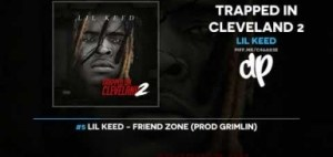 Trapped In Cleveland 2 BY Lil Keed
